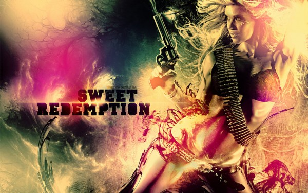 Sweet_Redemption_by_svpermchine