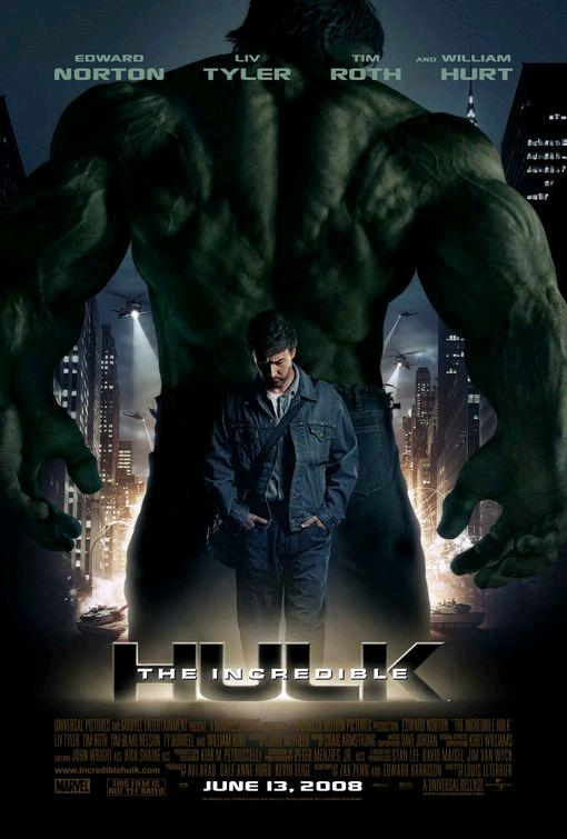 movieposter new37 100 Most Astonishing Movie Posters