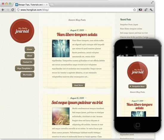 pro wordpress themes11