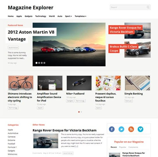 pro wordpress themes111
