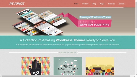 pro wordpress themes171