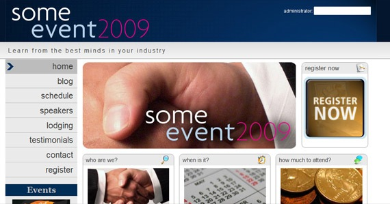 25-some-event-convert-psd-to-xhtml