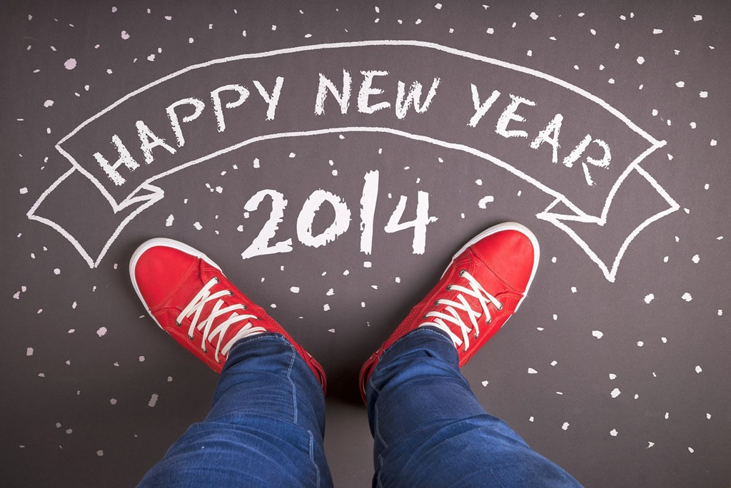 Best New Year Wallpapers (1)