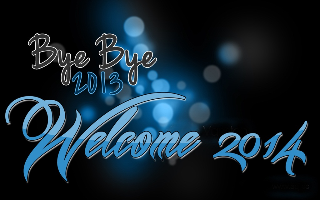 Best New Year Wallpapers (10)