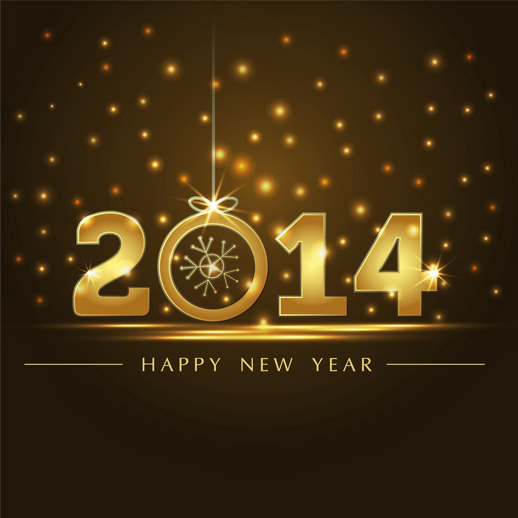 Best New Year Wallpapers (12)