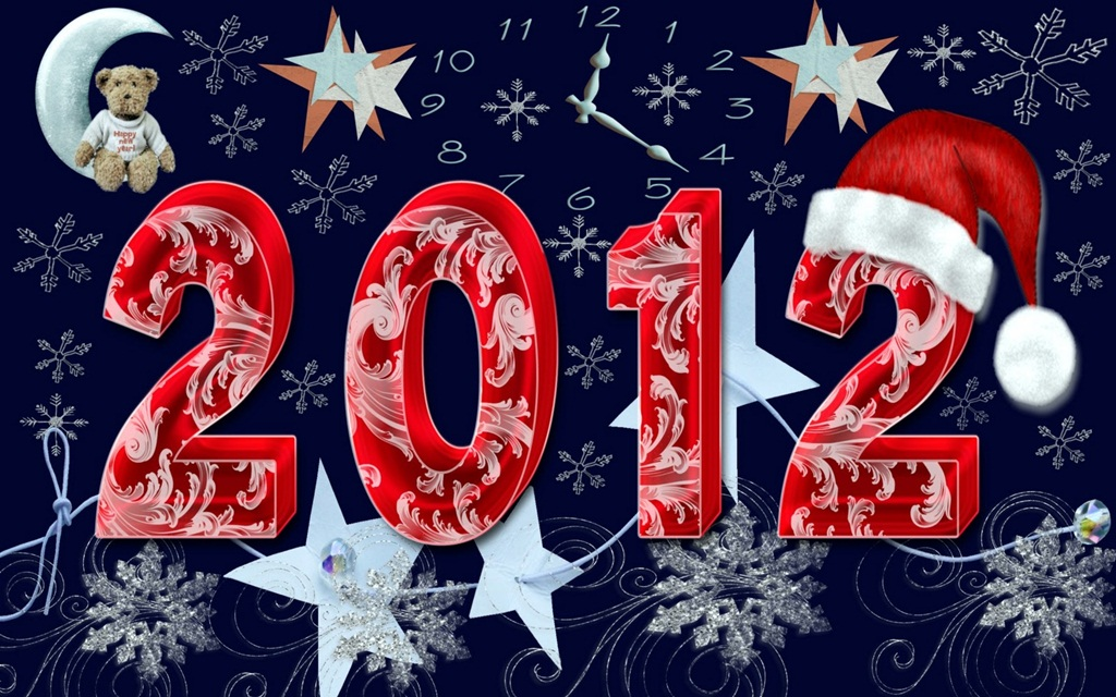 Best New Year Wallpapers (14)