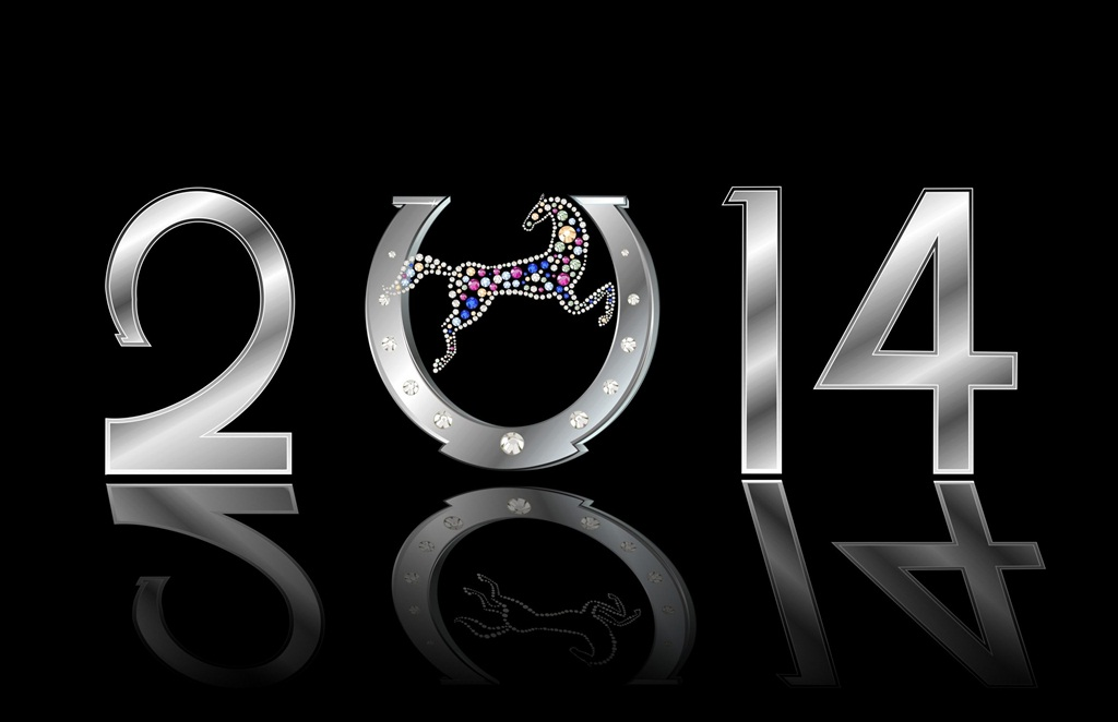 Best New Year Wallpapers (19)