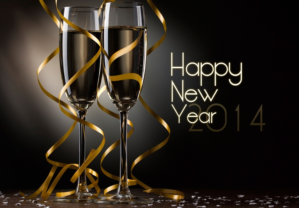 Best New Year Wallpapers (25)