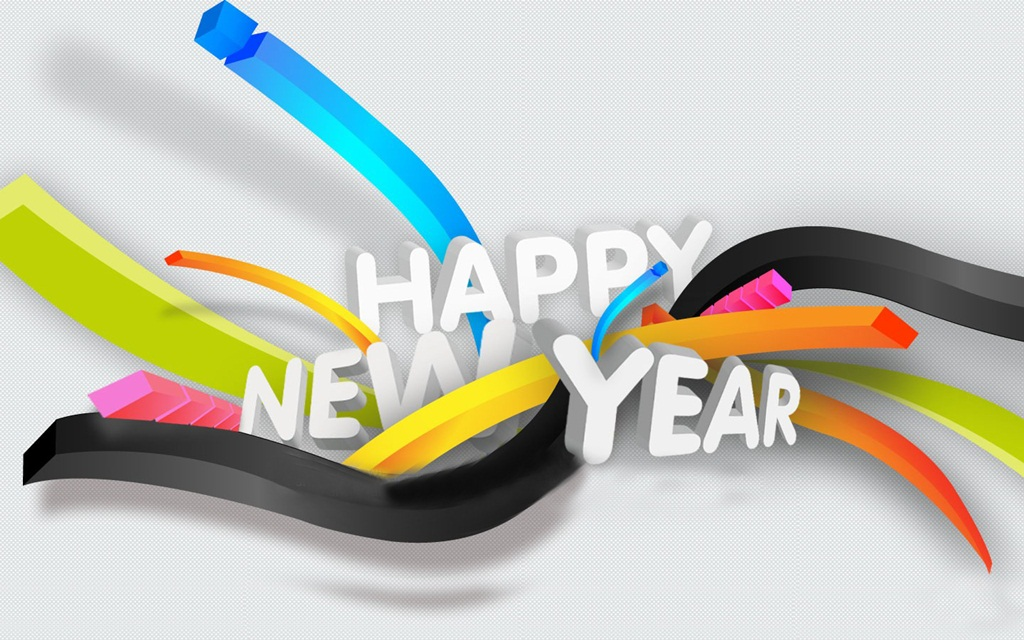 Best New Year Wallpapers (28)