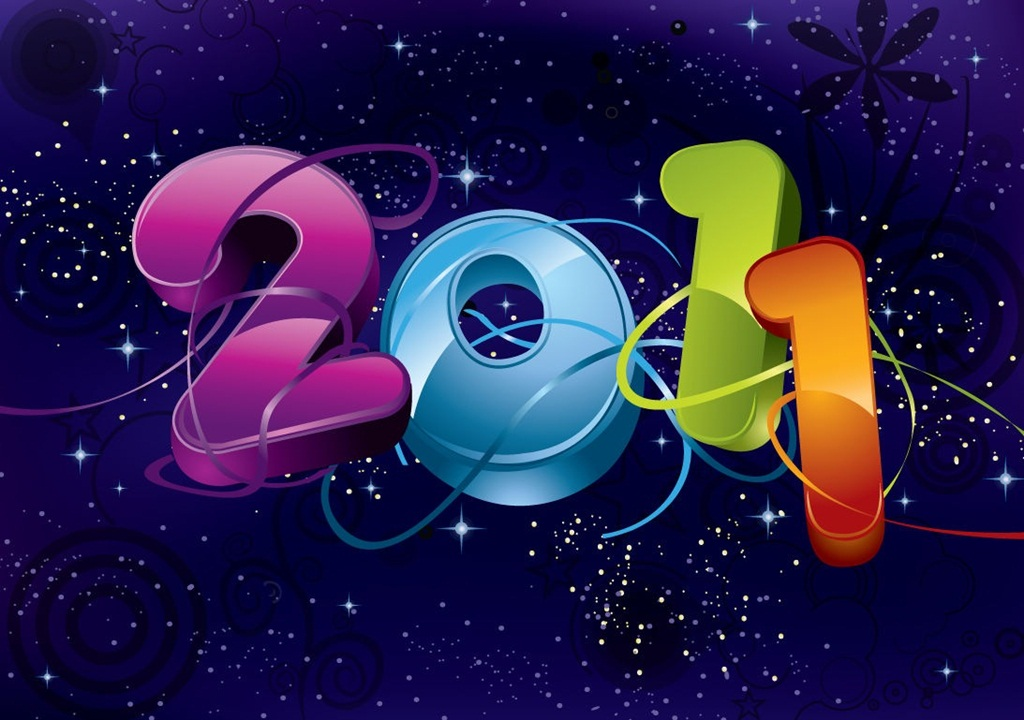 Best New Year Wallpapers (3)
