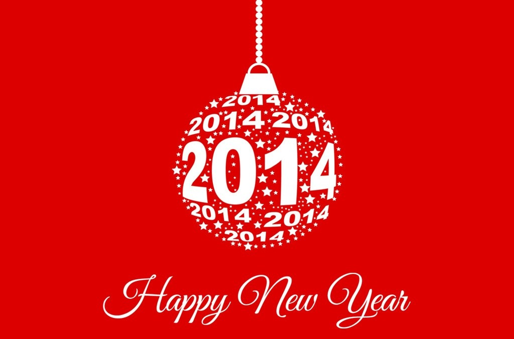 Best New Year Wallpapers (30)