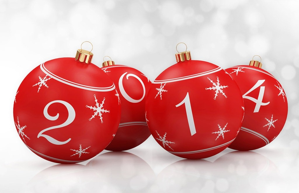 Best New Year Wallpapers (31)