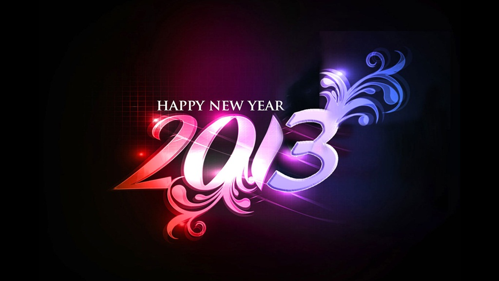 Best New Year Wallpapers (33)