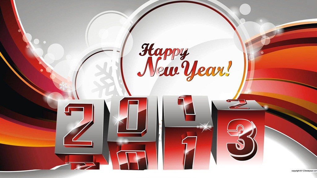 Best New Year Wallpapers (6)