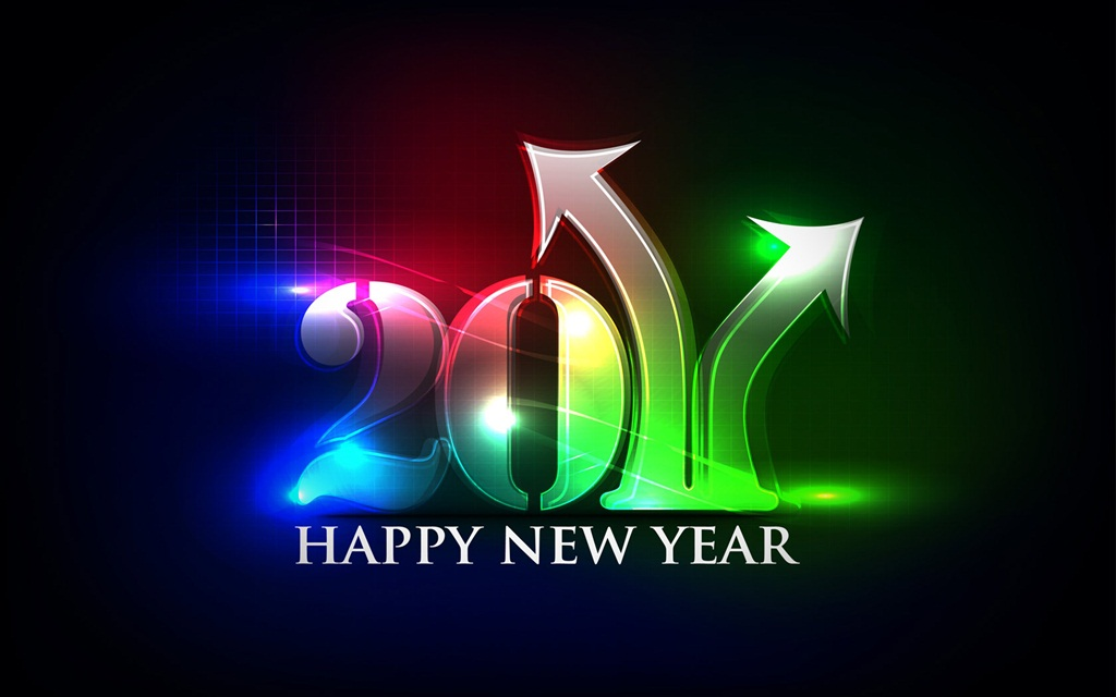 Best New Year Wallpapers (7)