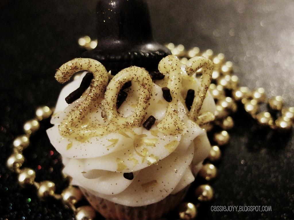Best New Year Wallpapers (8)
