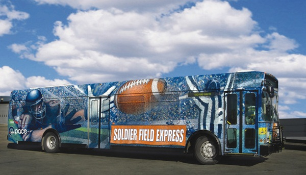 Beautiful Bus Wraps (16)