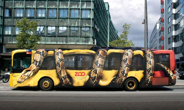 Beautiful Bus Wraps (20)