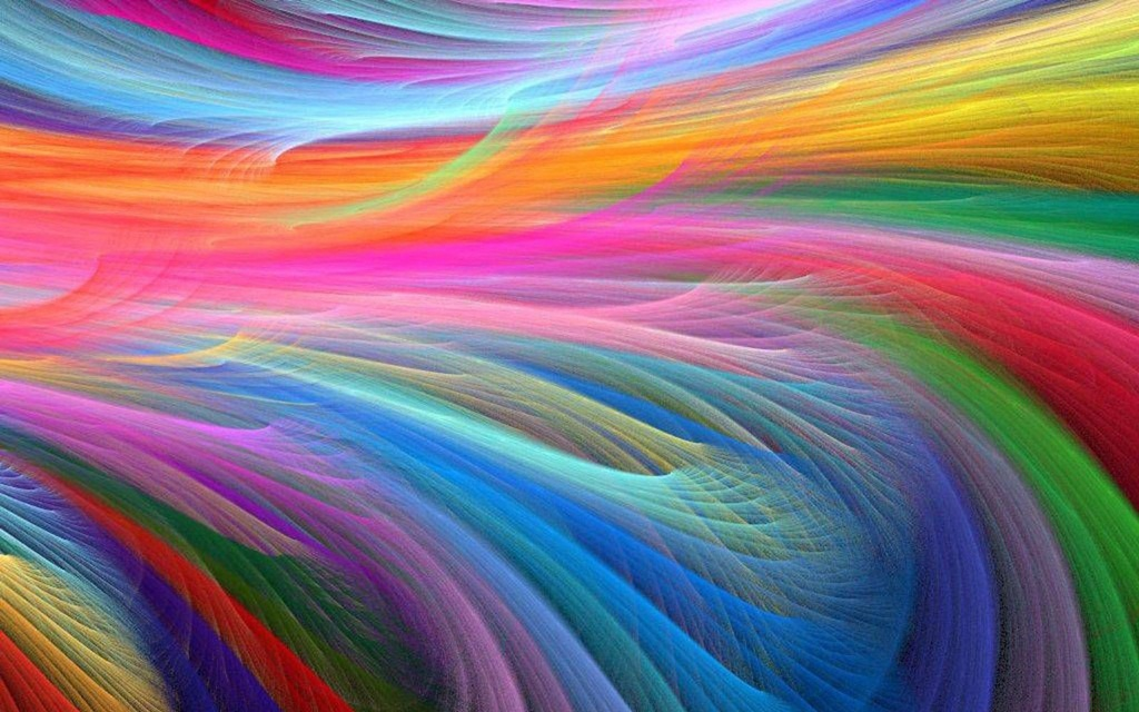 Stunningly Colorful Wallpapers for your Desktop (28)