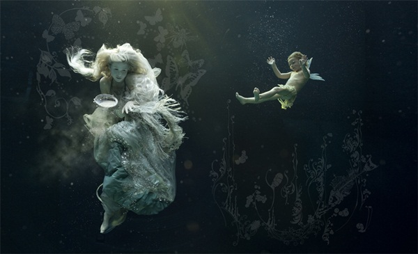 Underwater photo manupulation (11)