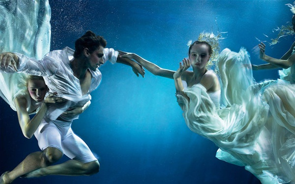 Underwater photo manupulation (31)
