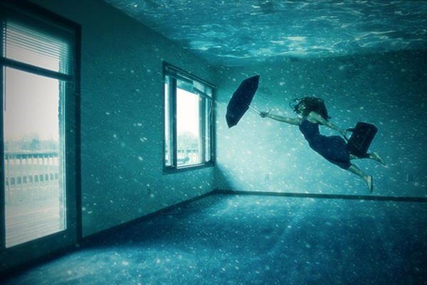 Underwater photo manupulation (6)