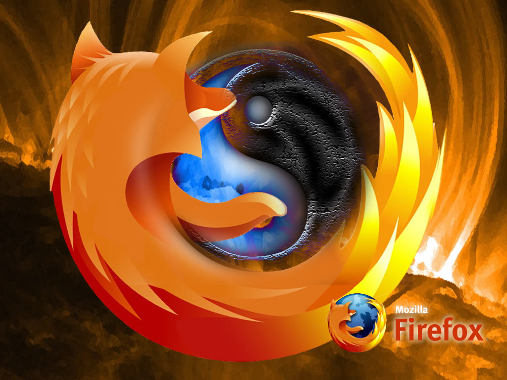 Beautiful Firefox Wallpapers  (14)