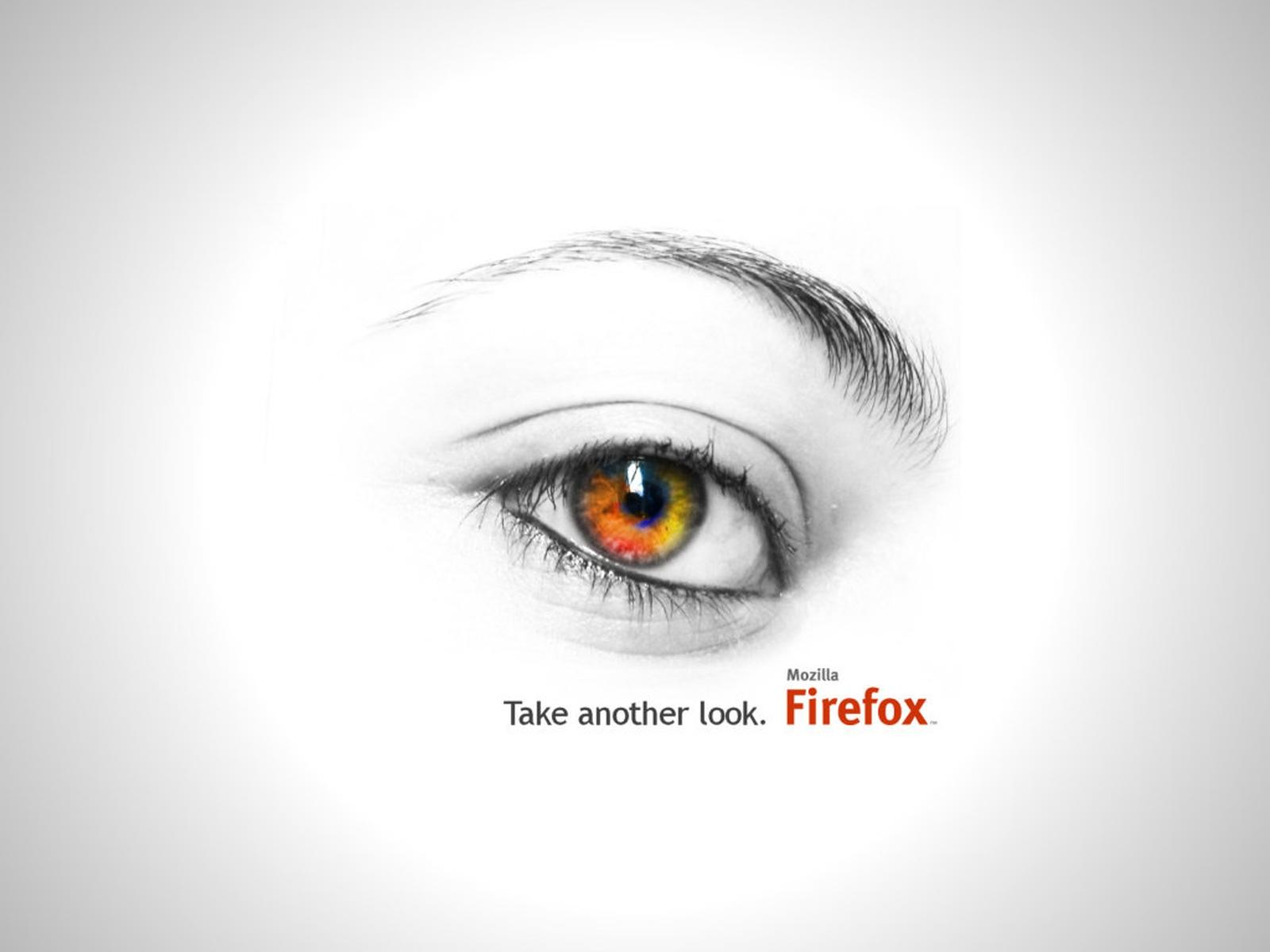 Beautiful Firefox Wallpapers  (15)
