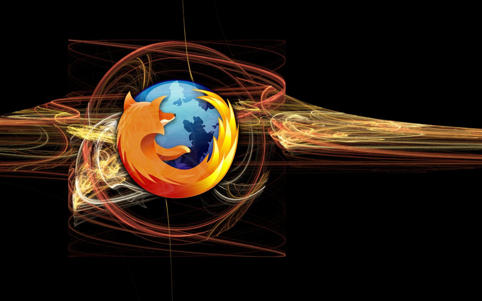 Beautiful Firefox Wallpapers  (17)
