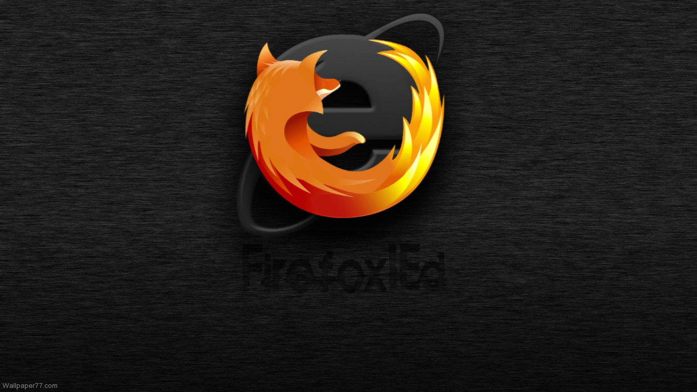 Beautiful Firefox Wallpapers  (19)