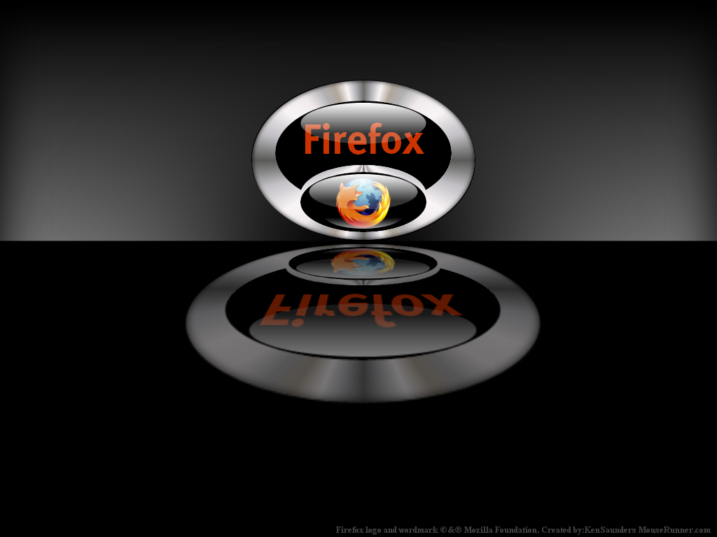 Beautiful Firefox Wallpapers  (4)