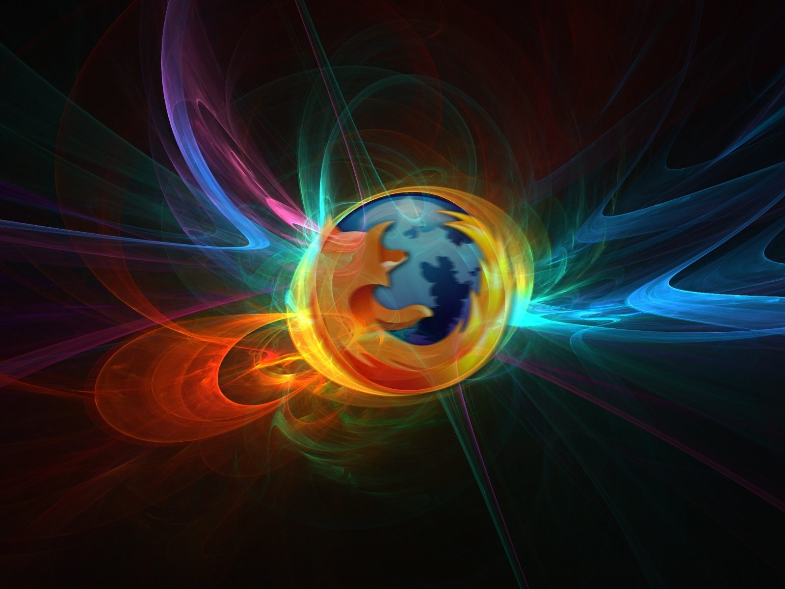Beautiful Firefox Wallpapers  (6)