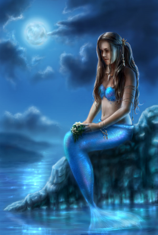Mermaid6
