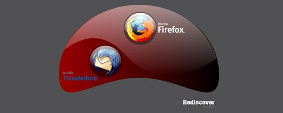 55 Cute and Beautiful Firefox Wallpapers