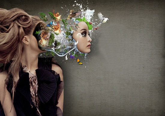 Exceptional Photo Manipulation (14)