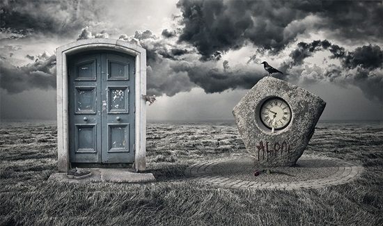Exceptional Photo Manipulation (31)
