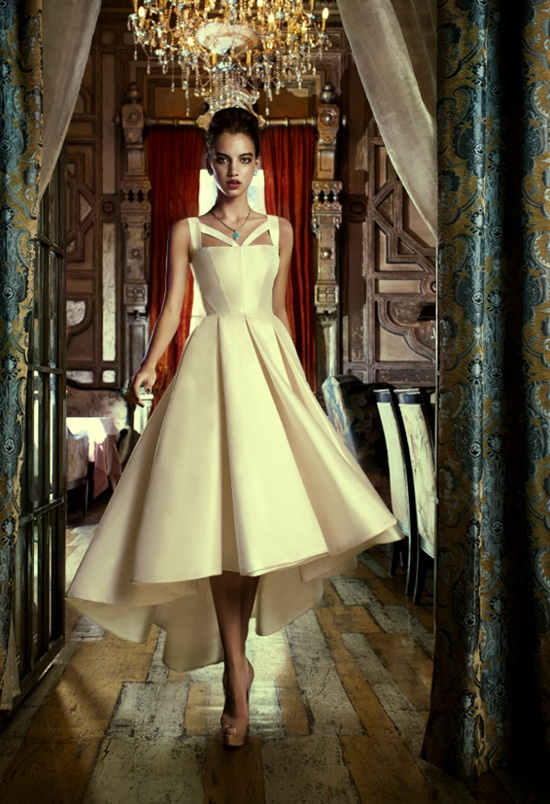 Fashion Photography By Andrey & Lili (7)