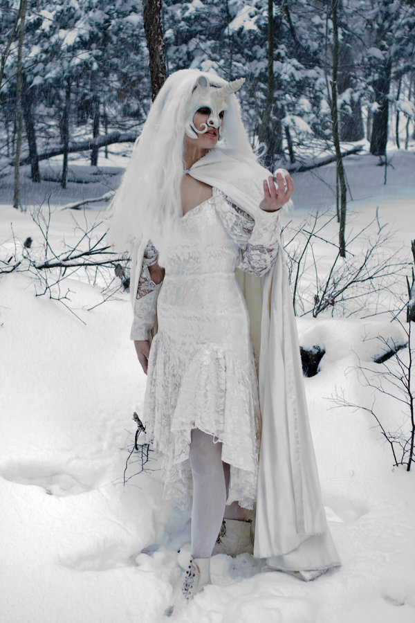 Unicorn_Mask_Snow_6_by_eyefeather_stock