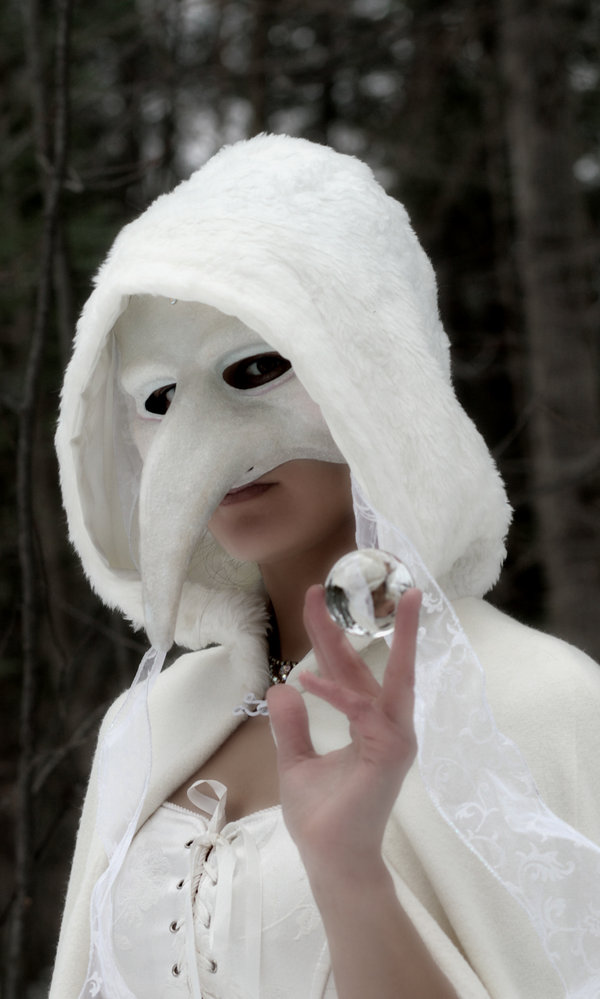 Winter_Mask_by_eyefeather_stock
