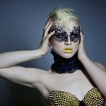 Behind the Mask Photos