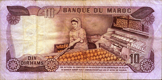 Banknote Art & Inspiration