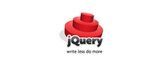 JQuery : Compilation of Best Tips & Techniques