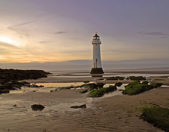 lighthouse photography13 Lighthouse. 30 Incredible & Inspirational Photos