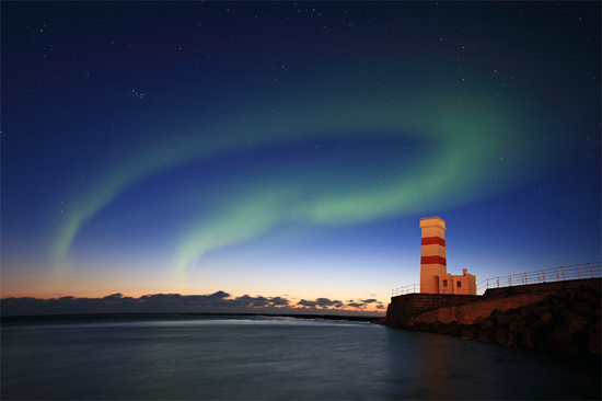 lighthouse photography16 Lighthouse. 30 Incredible & Inspirational Photos
