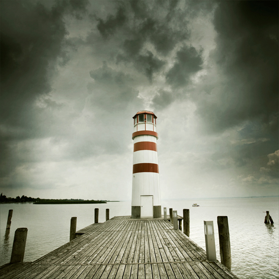 lighthouse photography17 Lighthouse. 30 Incredible & Inspirational Photos