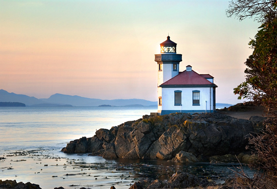 lighthouse photography24 Lighthouse. 30 Incredible & Inspirational Photos