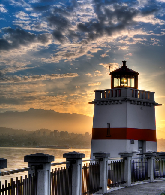 lighthouse photography3 Lighthouse. 30 Incredible & Inspirational Photos