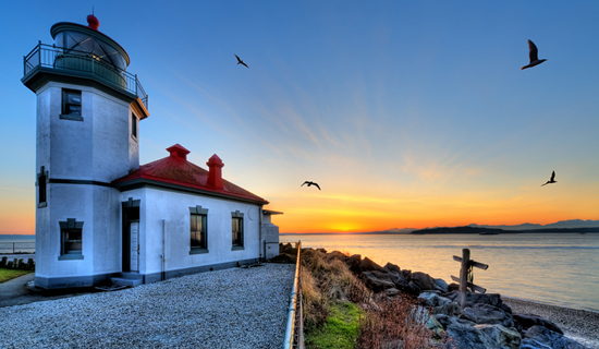 lighthouse photography5 Lighthouse. 30 Incredible & Inspirational Photos