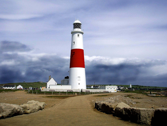 lighthouse photography6 Lighthouse. 30 Incredible & Inspirational Photos