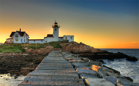 lighthouse photography9 Lighthouse. 30 Incredible & Inspirational Photos